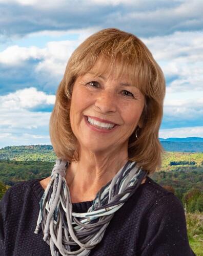 Linda Beaulieu agent image