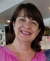 Gail LaPrino agent image