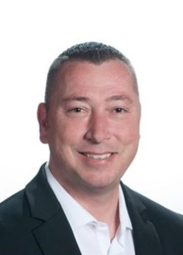 Joseph Butkovic agent image