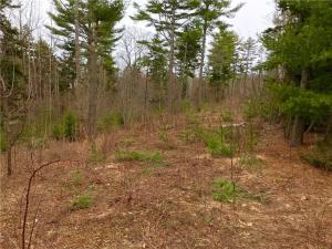 Lot 13 Harpswell Neck Road, Harpswell, ME 04079