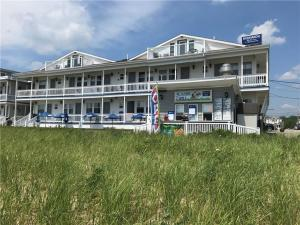 1 York Street, Old Orchard Beach, ME 04064
