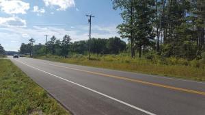 45 Atlantic Highway, Thomaston, ME 04861