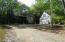 130 Malcolm Road, Bridgton, ME 04009