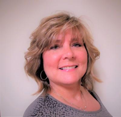 Sandra Gosselin agent image