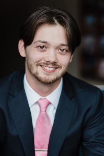 Kaleb Swan agent image