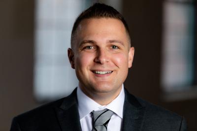 Ryan Caruso agent image