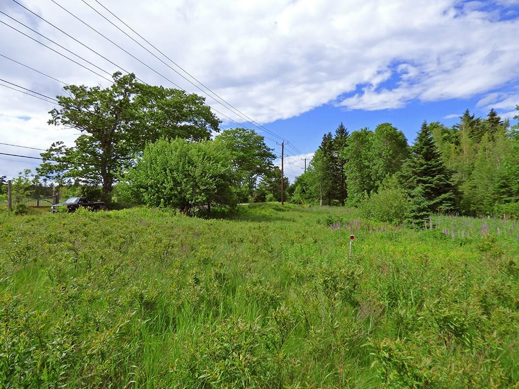 lot 14 State Highway 102