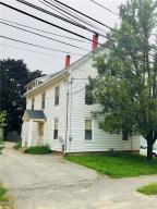 88 Wood Street, Lewiston, ME 04240