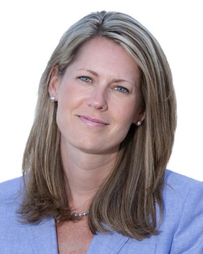Amy Tarbox agent image