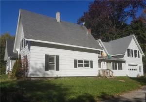 31 Cedar Street, Rockland, ME 04841