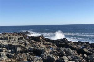24 Bald Head Cliff Road, York, ME 03902
