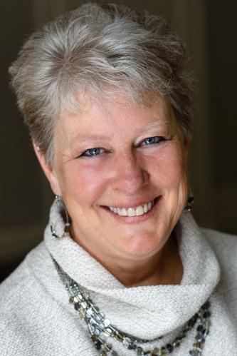 Sandra Jackson agent image