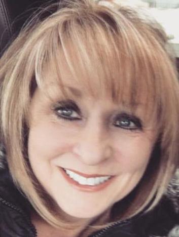 Heidi Holley agent image