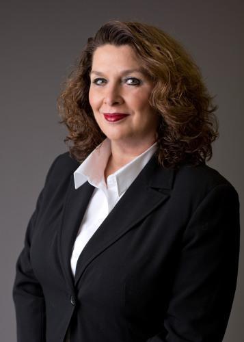 Susan Dube agent image