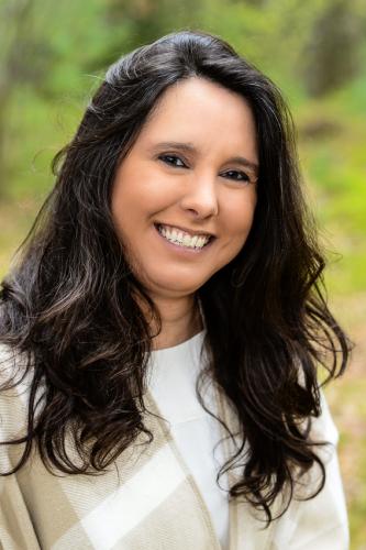 Raylene Estabrook agent image