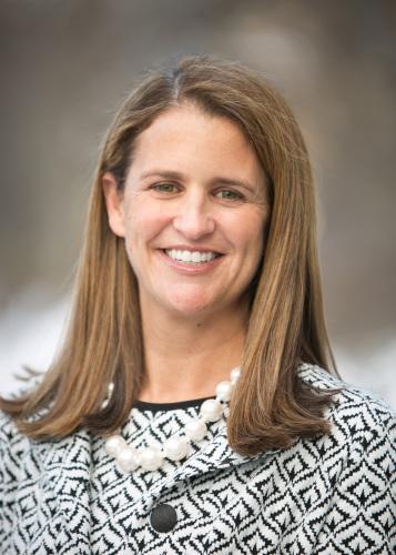 Elise Kiely agent image
