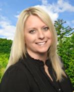 Barbara Howe agent image