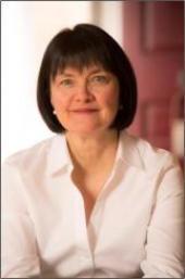 Carolyn Gray agent image