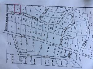 Lot 2 White Tail Ridge Road, Bridgton, ME 04009