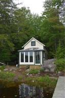 96 Moose Pond Road, Otisfield, ME 04270