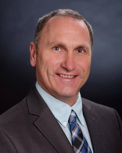 Daniel Letellier agent image