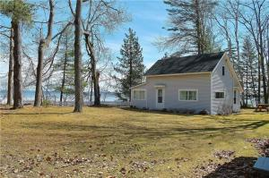 23 Little River Lane, Northport, ME 04849
