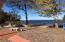 39 Middle Beach Road, Frye Island, ME 04071