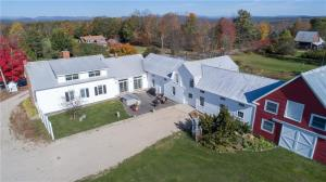 281 Haskell Hill Road, Harrison, ME 04040