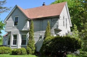 524 Turner Street, Auburn, ME 04210