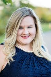 Ashley Sheehan agent image