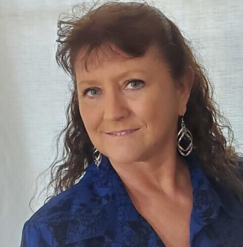 Deborah Joseph agent image