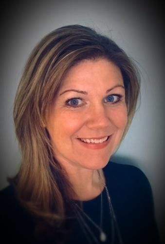 Kathleen Archambault agent image