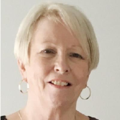 Jane Frankland agent image