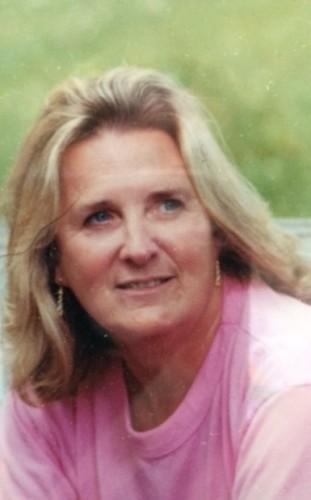 Karen Dillon agent image