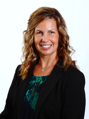 Maie Wakefield agent image