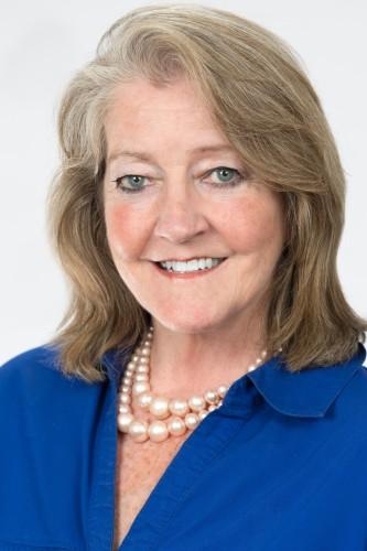 Helen La Count agent image