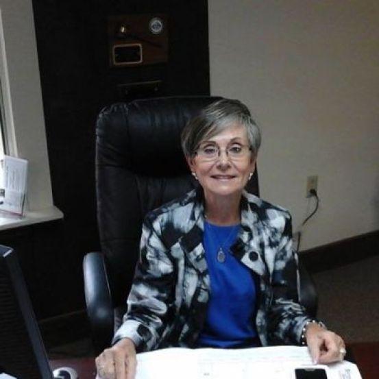 Valerie Weston agent image