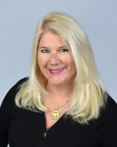 Kathleen Scott agent image