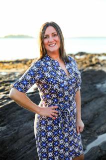 Shannon Boyington agent image