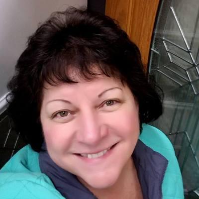 Deborah Mancini agent image