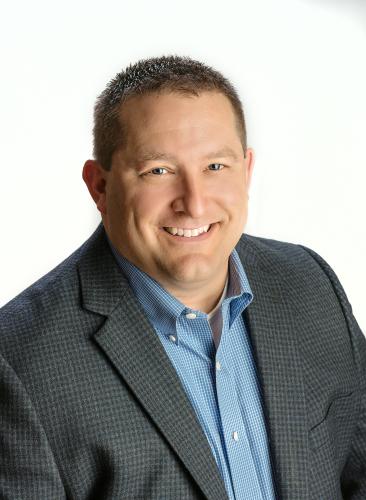 Brian DuBois agent image