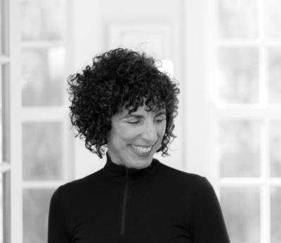 Cheryl Oliveri-Daly agent image