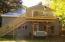 101 N High Street, Bridgton, ME 04009