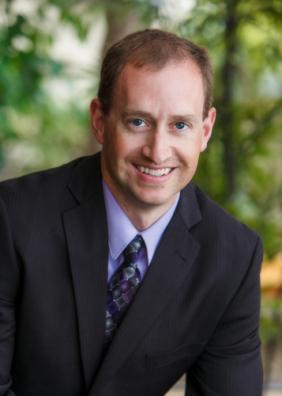 Jason Dube agent image
