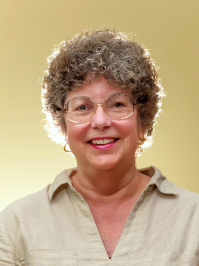 Patricia Lawson agent image