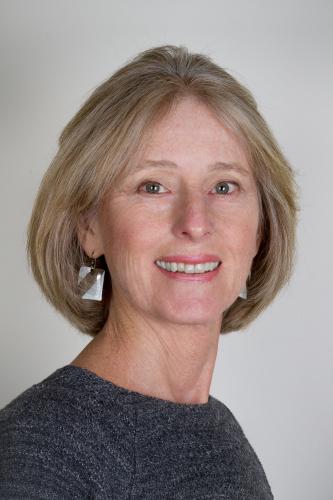 Katherine Leeman agent image