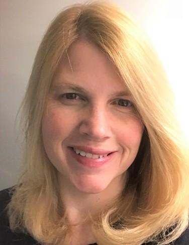Elizabeth Osborne agent image
