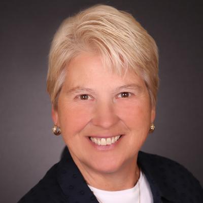 Nancy Field agent image