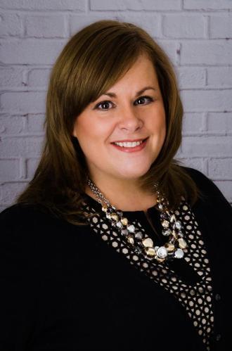 Karen Ramsay-Boucher agent image