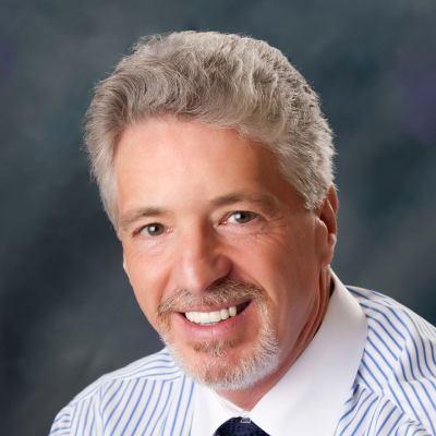 David Trottier agent image